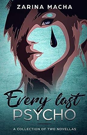 Every Last Psycho