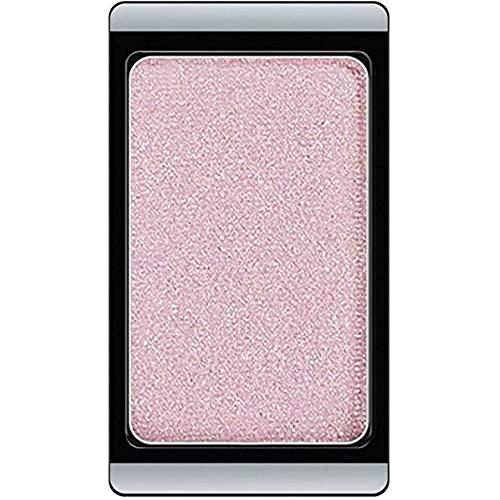 Artdeco Lidschatten Pearlfarben cura 93 rosa antico perlato-.
