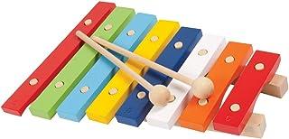 Performance Percussion PP3232 Xil/ófono de madera