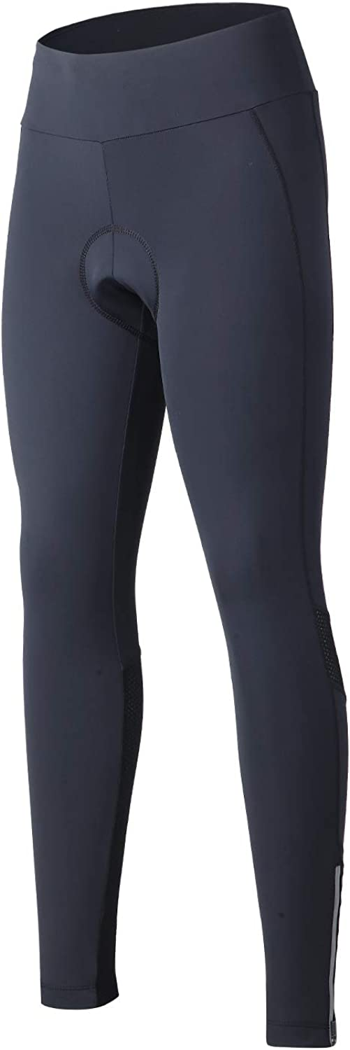 beroy Women Cycling Tights with Max 55% OFF Padding Thickness P Discount is also underway Bike