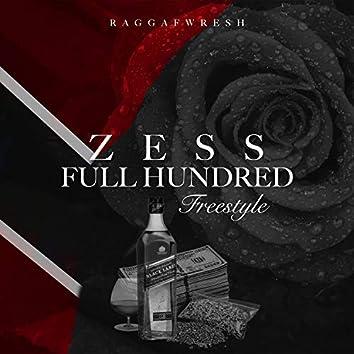 Zess Full 100