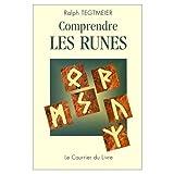 Comprendre les runes