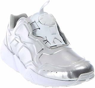 9740c05abb681 Amazon.com: Blaze - SHOEBACCA / Men: Clothing, Shoes & Jewelry