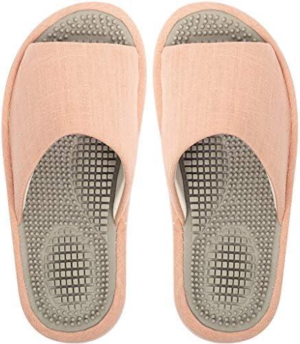 Top 10 Best massage slippers for women Reviews