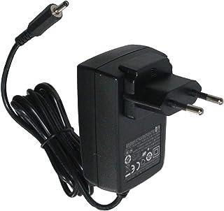 Adaptador de red Stim Pro X9 - Fuente de alimentación para