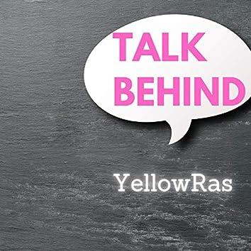 Talk Behind