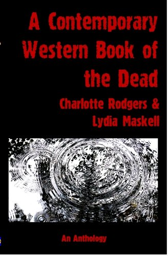 A Contemporary Western Book of the Dead