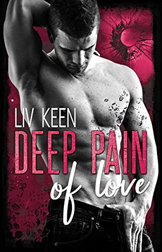Deep Pain Of Love