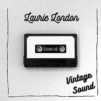 Laurie London - Vintage Sound