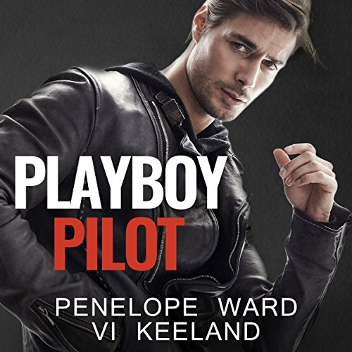 Playboy Pilot cover art