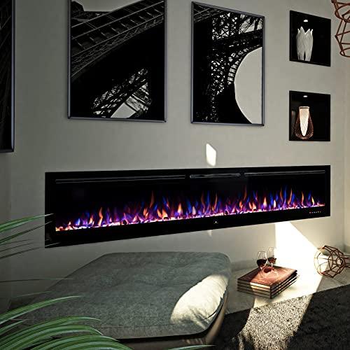 Noble Flame Paris 2540