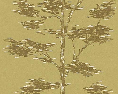 A.S. Création 300571 VliesTapete AS Creation Kollektion Little Forest