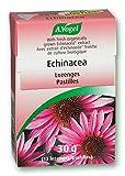 A VOGEL Echinacea Lozenges, 30 Gram