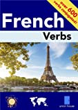 English Edition French Verbs