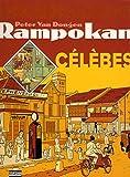 Rampokan - Célèbes