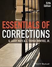 Best essentials of corrections Reviews