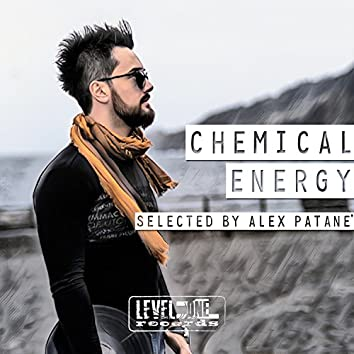 Chemical Energy (Selected By Alex Patane')