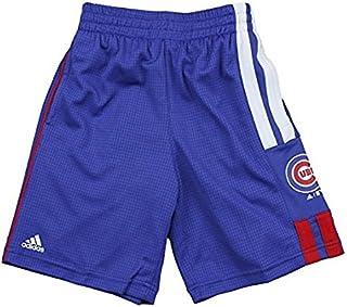 d639ceb1f12 Amazon.com  MLB - Shorts   Clothing  Sports   Outdoors