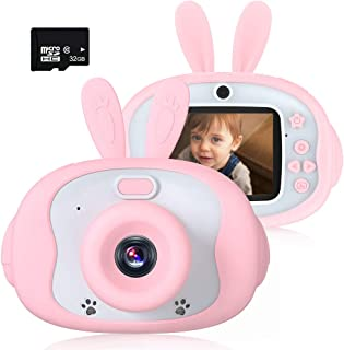 Best kids toy camera Reviews