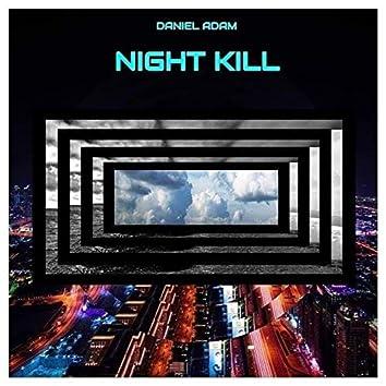 Night Kill - Remastered