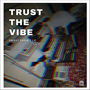 Trust the Vibe