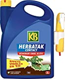 KB Désherbant Herbatak Contact, 5L