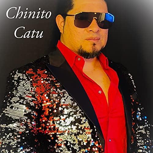 Chinito Catu