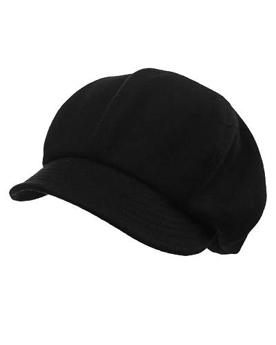93d8cd31b6a38 Hats In Bulk  Amazon.com