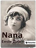 Nana - Format Kindle - 0,99 €