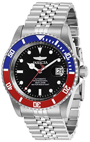 INVICTA Armbanduhr 29176