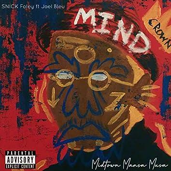 Midtown Mansa Musa (feat. Joel Bleu)