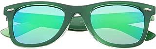 Eyekepper Classic 80's Vintage Polarized Sunglasses