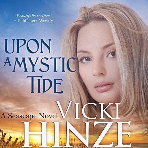 Upon a Mystic Tide cover art
