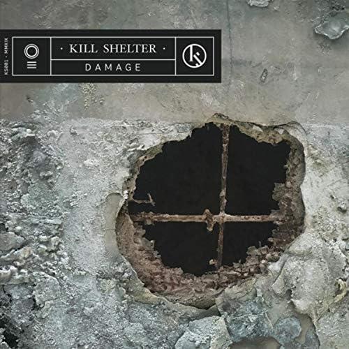 Kill Shelter