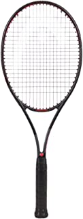 HEAD-Graphene Touch Prestige Pro Tennis Racquet-()