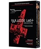 Paradise Lost [DVD] [Import] image