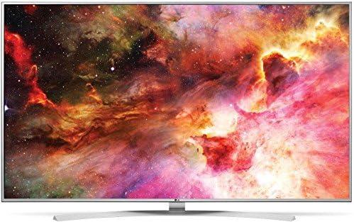 LG 65UH7709 Televisor de 44 Pulgadas (Ultra HD, Smart TV, 4 K, 3840 x 2160 PP, HDR Super, 20 W de Sonido, Color Prime, Magic Remote): Amazon.es: Electrónica