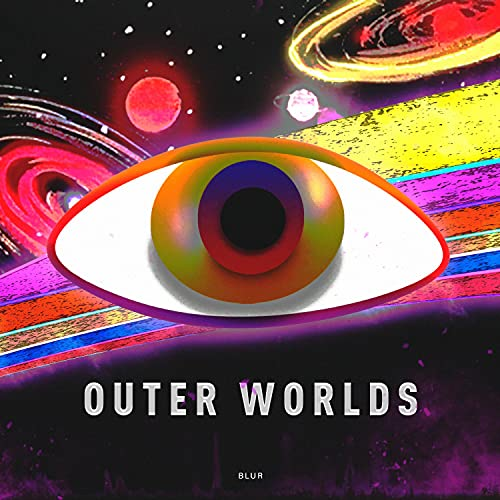 Outer Worlds [Explicit]