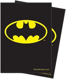 Best batman card sleeves Reviews