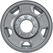 Best ford f250 super duty hubcaps Reviews