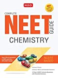 q? encoding=UTF8&ASIN=9385966367&Format= SL160 &ID=AsinImage&MarketPlace=IN&ServiceVersion=20070822&WS=1&tag=pais0f0 21 5 Chemistry Books For NEET 2017