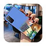 Doge Meme Kabosu Coque pour Huawei Honor 30 20 10 9 8 8x 8c v30 Lite View pro-a11-HuaweiHonor10