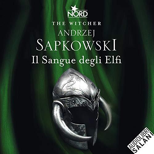 Il Sangue degli Elfi: The Witcher 3