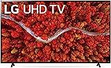 LG 86UP8770PUA Alexa Built-in 86' 4K Smart UHD TV (2021)
