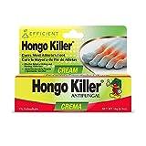 HONGO KILLER CREAM .5 oz.