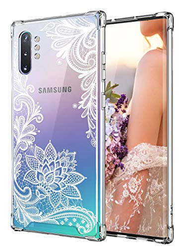 samsung note edge anime case - 1