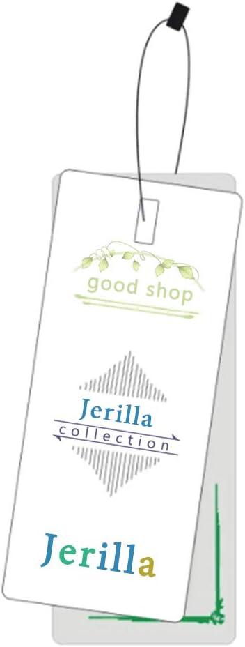 Jerilla Accesorios para Freidoras de Aire Juego de 12 Piezas para 4.2-6.8QT 7 Pulgadas Cesta de Pastel General Pizza Pan Parrilla Metal Rack DIY Herramienta para Hornear en Casa