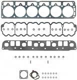 Fel-Pro HS9076PT4 Head Gasket Set