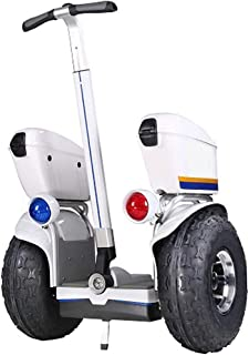 Best two wheeler self balancing electric scooter Reviews