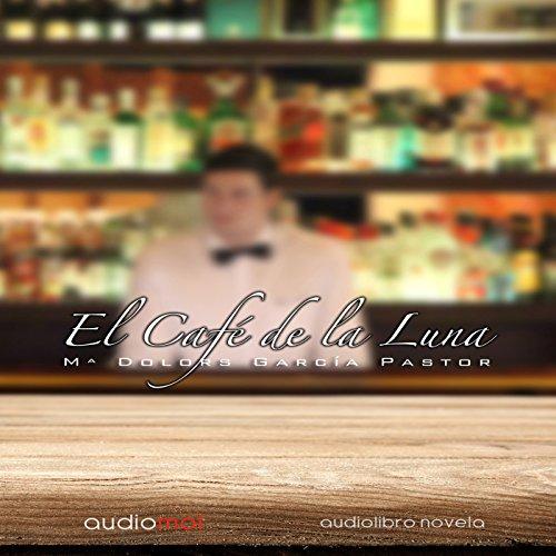 El Café de la Luna  Audiolibri